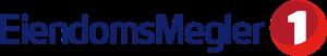 EM1_logo